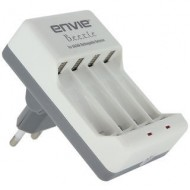 ENVIE BEETLE CHARGER FOR CHARGING OF BOTH AA & AAA BATTERIES
