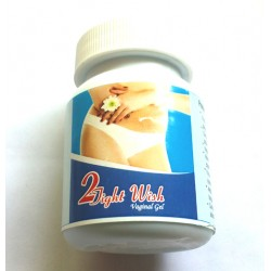 2 Tight Wish Vaginal Tightening Gel for Women Private Shipping