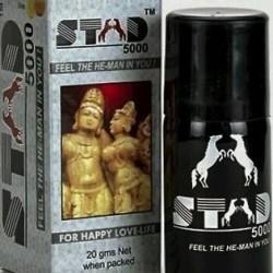 Stud 5000 Delay Spray For MEN