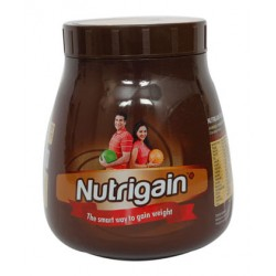 Ayurwin Nutrigain Powder - 500g