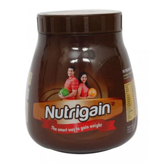Ayurwin Nutrigain Powder - 500g