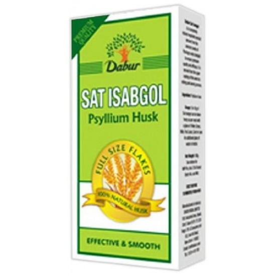 Dabur Sat Isabgol - 200 g