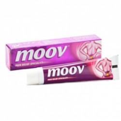 Moov pain relief Cream (15g)