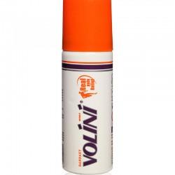 Ranboxy Volini pain relief Spray (15g)
