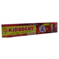 KIDODENT  Toothpaste for Kid -75g