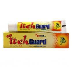 Itch Guard Cream- 15gm