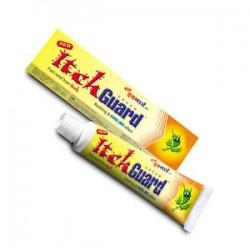 Itch Guard Cream- 25gm