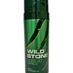 Wild Stone Deodorant For Men -150ml