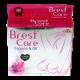 Balaji Breast Care Capsules and Oil (Combi Pack)