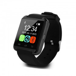 Bluetooth Smart Watch U8 Smartwatch U Watch For Samsung Sony Huawei Xiaomi Android Phones