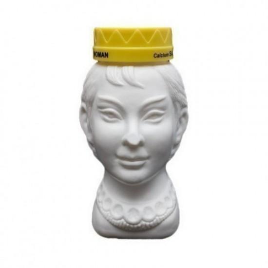 Calcium Sandoz Women Chewable Tablets (60pc)