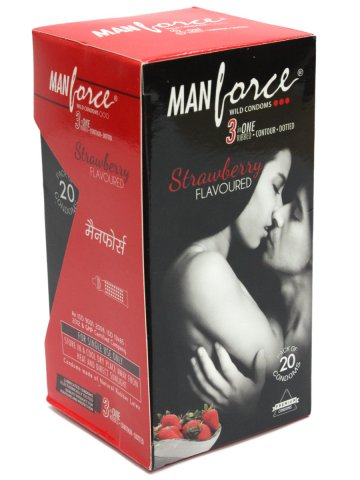 super manforce tablet sex enhancement tablets buy super
